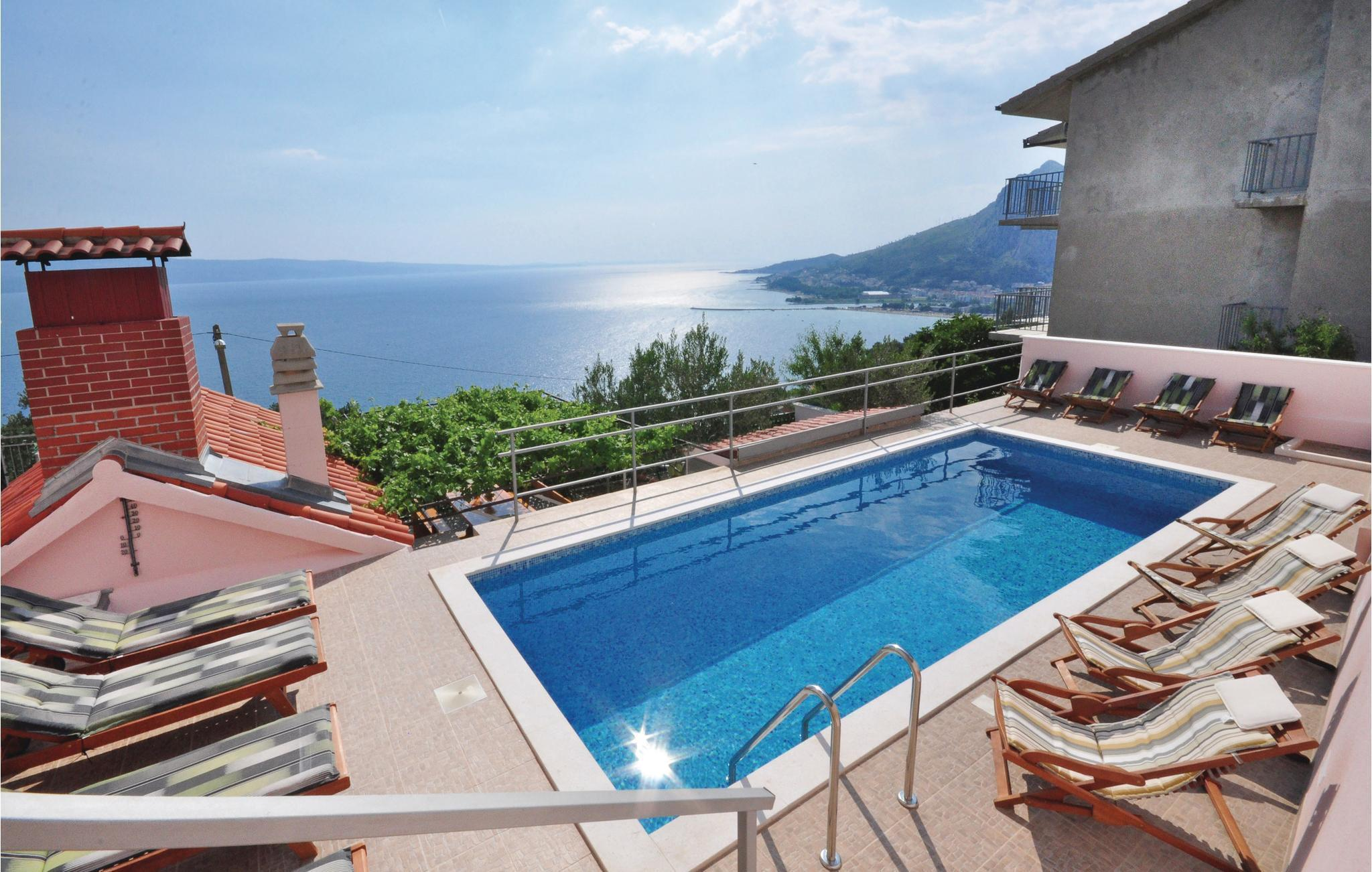 private holiday home Croatia_133-CDT749.jpg
