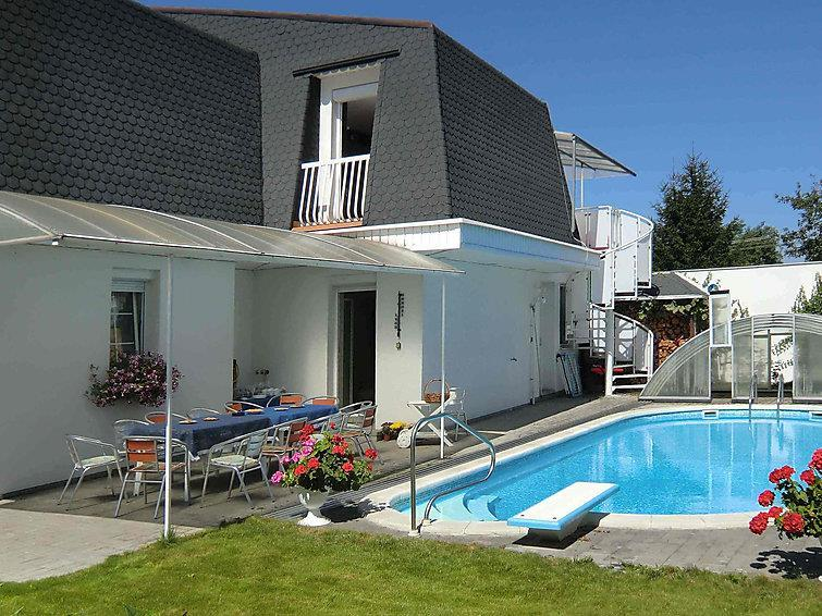private holiday home Czech Republic_304-CZ3200.100.1 .jpg