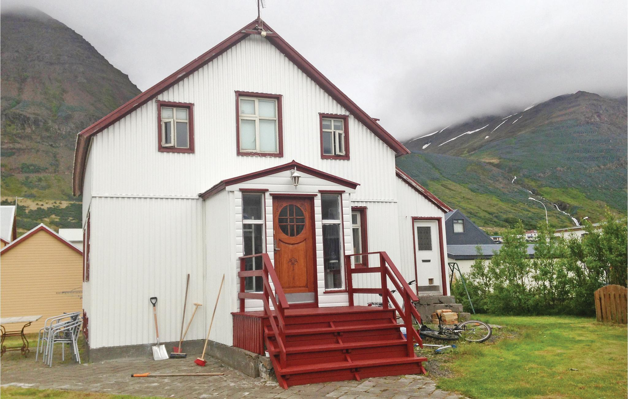 private holiday home Iceland_139-ICN314.jpg