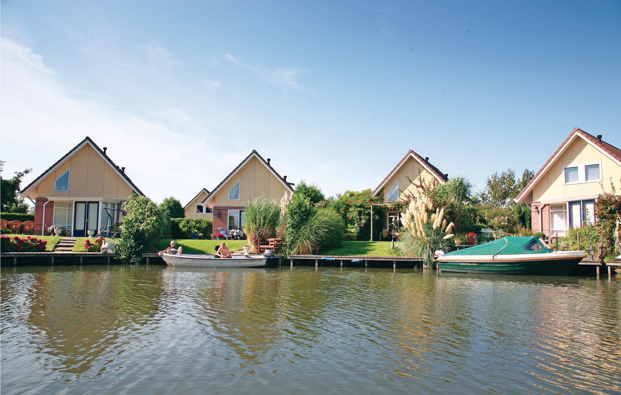 private holiday home Netherlands_141-HNH180 .jpg