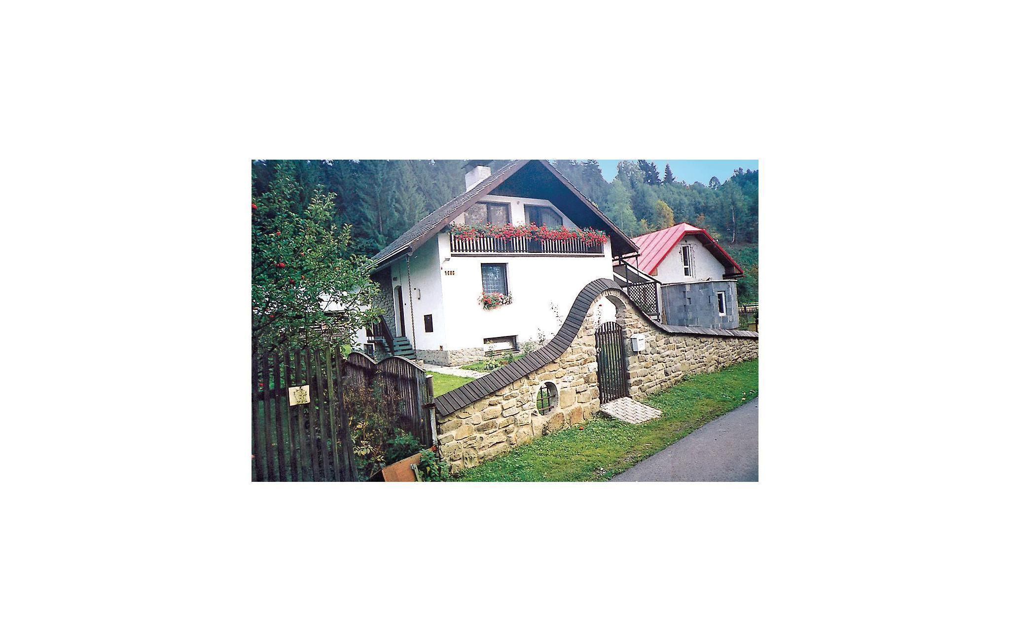 private holiday home Slovakia_146-TST979 .jpg