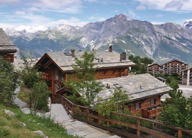 private holiday home Switzerland_145-ZWA170 .jpg
