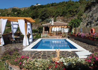 private holiday home Spain_147-EAN814.jpg