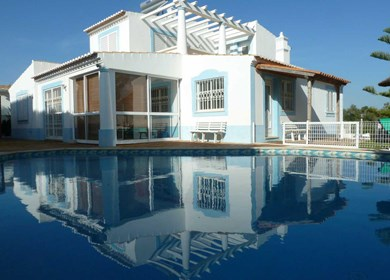 private holiday home Portugal_364-PT-8200-112 .jpg