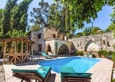 private holiday home Cyprus_205-PFO01035OFHPAC01 .jpg