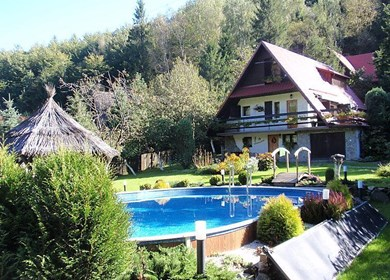 private holiday home Poland_315-PL3413.104.1 .jpg