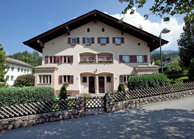 private holiday home Austria_350-AT-6361-32.jpg